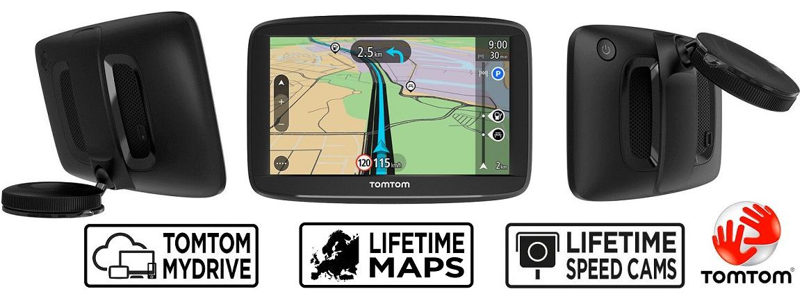 Tomtom Map Meta Keygen Generator Download - roommagazine's diary