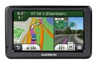 Garmin nuvi 2455LT Europe