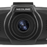 Neoline Wide S55 -