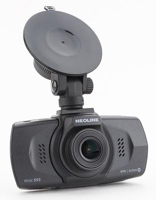 Купить Neoline Wide S55 по цене 7 990 руб. в интернет ...