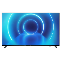 "Телевизор Philips 50PUS7605 50"" (2020)"