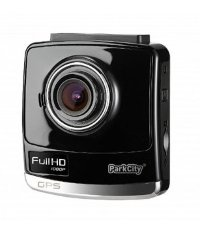 ParkCity DVR HD 700