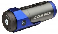 Ion Air Pro 2 WIFI