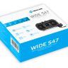 Neoline Wide S47 DUAL -