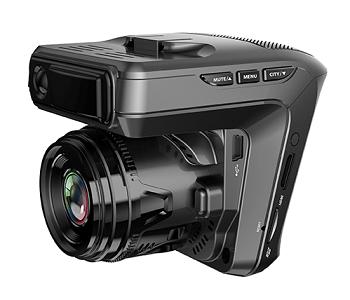 Видеорегистратора и радар-детектор в одном видеорегистратор mdvr-5mp