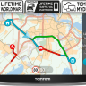 TomTom GO 610 World -