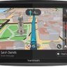 TomTom GO 6200 World -