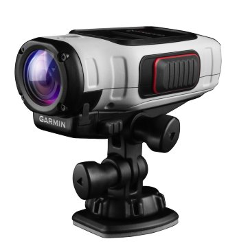 Garmin VIRB Elite 