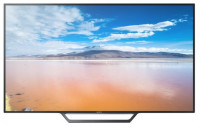 "Телевизор Sony KDL-40WD653 40"" (SMART , WI-FI)"