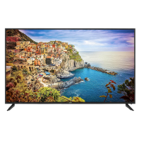 Телевизор LED Haier 55 Smart TV HX