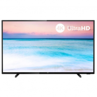 "Телевизор Philips 50PUS6504 49.5"" (2019)"