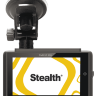 Stealth DVR ST 270 -