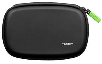 Чехол TomTom Carry Case 6 Чехол TomTom Carry Case 6 дюймов