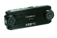 Cansonic FDV-707 Light