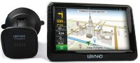 LEXAND Click&Drive CD5 HD