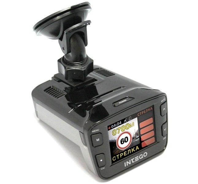 автомобильный видеорегистратор xdevice отзывы